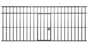 jailhouse-door-2
